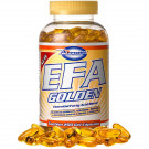 EFA Golden 8 - 100 softgel - Arnold Nutrition