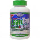 Lean Tean - Chá Verde com Chá Branco - 120 caps - Arnold Nutrition