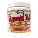 Pré-Treino Arnold 3D - 300g - Arnold Nutrition