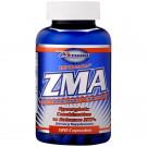 ZMA - 120 caps - Arnold Nutrition