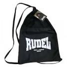 Bolsa Bag Gym - Rudel
