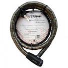 Cadeado Articulado com Chave 18x1200 mm - Maxtrava
