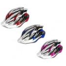 Capacete MTB1 Bike/Patins/Skate - Taurus