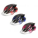 Capacete MTB2 Bike/Patins/Skate - Taurus