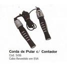 Corda de Pular c/ Contador - StarFlex