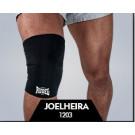 Joelheira - Rudel
