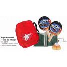 Kit Ping Pong Premium - StarFlex