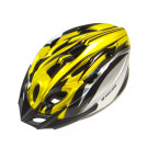 Capacete High One MTB MV18