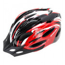 Capacete High One MTB MV26