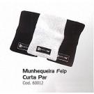 Munhequeira Felpuda - StarFlex