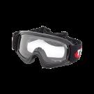 Óculos Taurus HB 112 - Importado