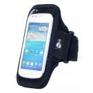 Porta Galaxy S4 /  IPhone 6 - Skyhill