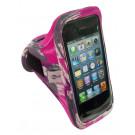 Porta IPhone 6 - Estampado - Skyhill