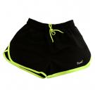 Shorts Feminino de Corrida Sprint - Rudel