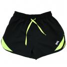 Shorts de Corrida Sprint - Rudel