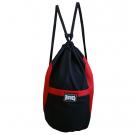 Sports Bag - RUDEL