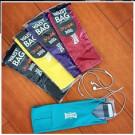 Waist Bag - Cinto Porta Objetos - Rudel
